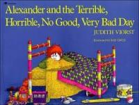 Lisa Cholodenko Exits 'Alexander And The Terrible, Horrible, No Good, Very Bad Day'