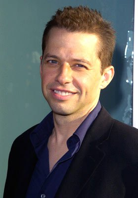 Premiere: Jon Cryer at the Hollywood premiere of Warner Brothers' Catwoman - 7/19/2004