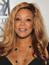 Wendy Williams Starts Production Company