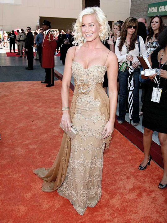 Pickler Kellie CMA Aw