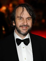 Peter Jackson said much of the tale of Bilbo Baggins would remain untold if a third Hobbit film was not made