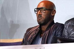 Anelka says Juventus can win the Champions League