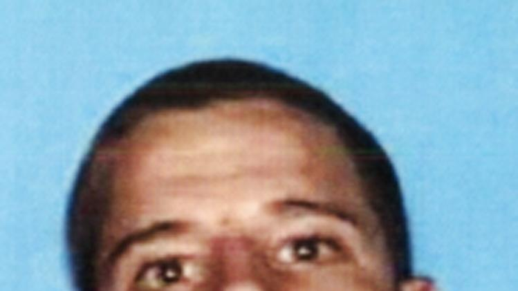 This image provided by the California Department of a Motor Vehicles shows Scott Ashley Sterling, 32, the son of Los Angeles Clippers owner Donald Sterling, who was found dead of an apparent drug overdose at his Malibu home, authorities said Wednesday Jan. 2, 2013. (AP Photo/DMV)