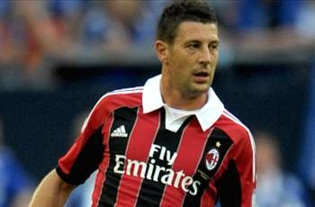 Bonera eager to extend AC Milan deal