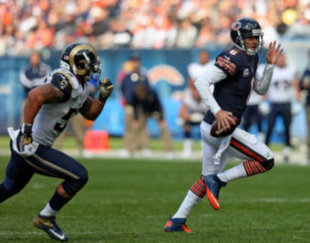 Cutler-Getting-Chased.jpg