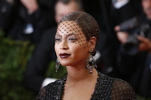 Beyoncé Breaks Her Silence on the Elevator Inciden …