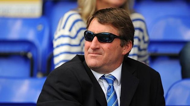 Tony Smith insists Warrington have renewed focus