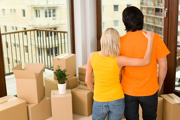 5 things to consider before relocating for work