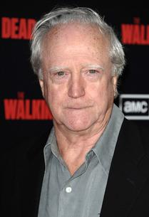 Scott Wilson | Photo Credits: Jason LaVeris/FilmMagic
