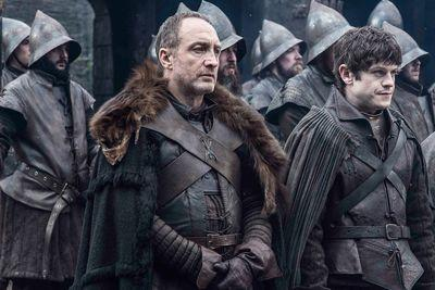 The 6 most important moments in Game of Thrones season 5, episode 3