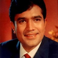 Rajesh Khanna's Statue To Be Unveiled On First Death Anniversary