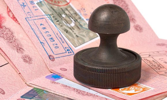Unified visa for GCC residents being studied