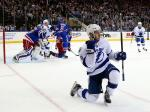 Statheads Had A Good Feeling About The Lightning's Tyler Johnson
