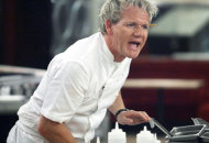 Gordon Ramsay | Photo Credits: Patrick Wymore/FOX