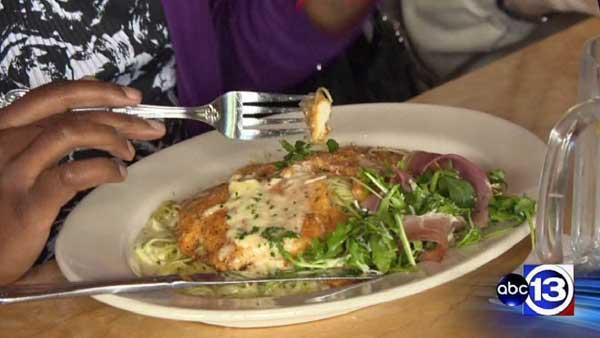 Consumer Reports ranks best weight loss programs
