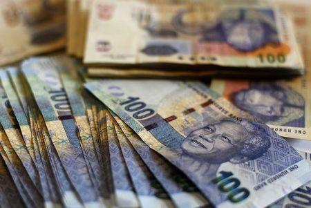 South Africa to retain investment grade, but fate of peers sounds warning