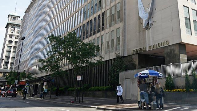 Cincinnati Ground Zero of Exploding IRS Scandal, But Answers Hard to Find