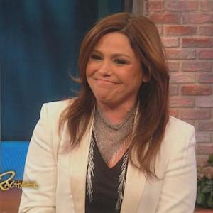 Rachael Ray Celebrates a Milestone With Her 1500th Episode!