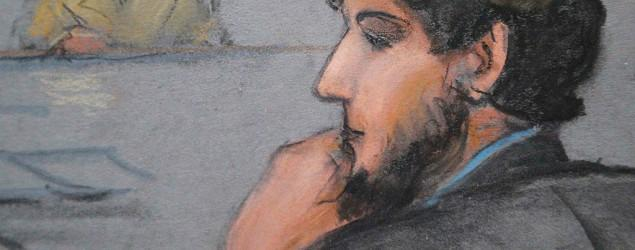 Tsarnaev lawyers question jury selection process