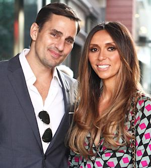 Giuliana and Bill Rancic and Other Celebs Who've Used Surrogates