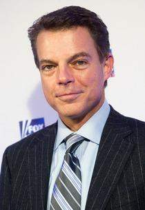 Shepard Smith | Photo Credits: Brendan Hoffman/Getty Images