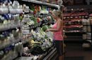 Analysis: U.S. retailers say uneven recovery keeps consumers cautious