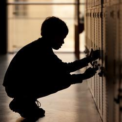 School Districts Sued For Violating Transgender Student's Civil Rights