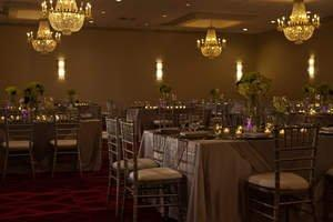 Luxury Hotel in Northbrook Illinois Unveils Updated Event Spaces