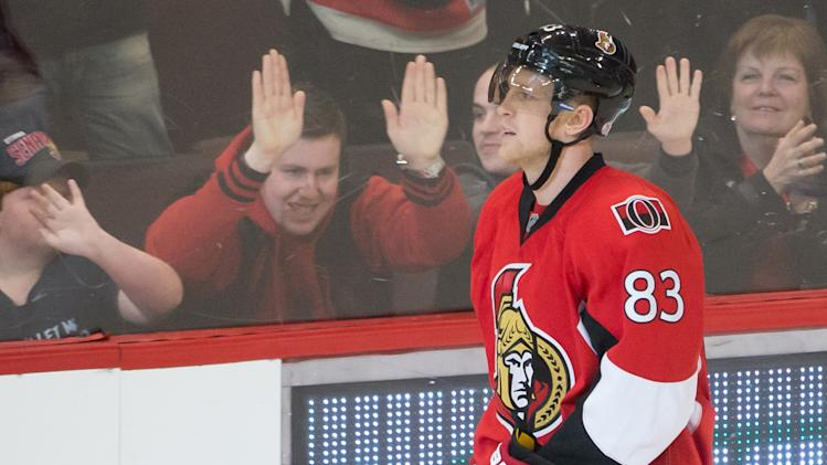 Puck Daddy's 2014 NHL Free Agent Frenzy Live Blog, Hour 2