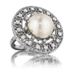 penny preville pearl ring