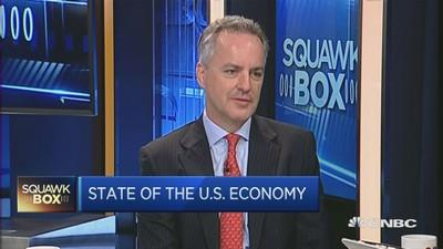 Fed vs politics: What's the key focus for US markets?