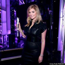 Kate Upton Named 'Sexiest Woman Alive'