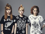 D-Unit to sign autographs in Japan
