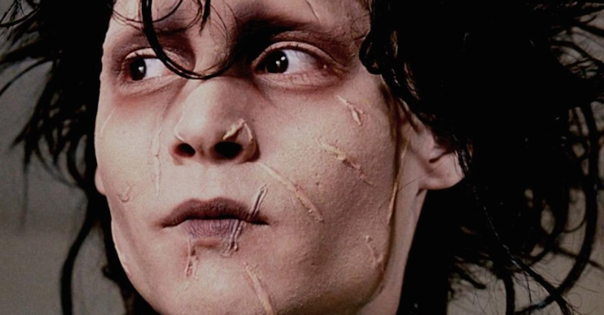 12 Best Faces Of Johnny Depp In The 21st Century