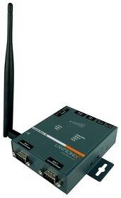 Lantronix Launches PremierWave XC, Secure Cellular Device and Application Server for Remote and Mobile M2M Applications