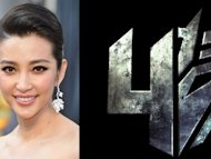 """Transformers 4"" is China-centric"