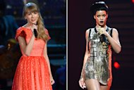 Beleaguered Music Industry Has High Hopes for Fall Season