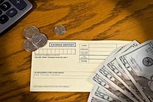 FDIC Deposit Insurance—Are Your Accounts Protected?