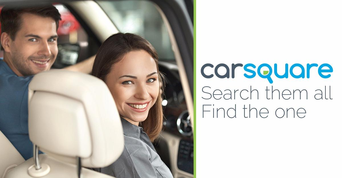 On the Hunt For Your Next Car?