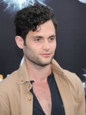 Penn Badgley Sings Jeff Buckley …