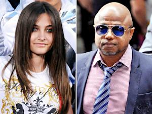 Paris Jackson Calls Her Uncle Randy a Liar in New Family Feud