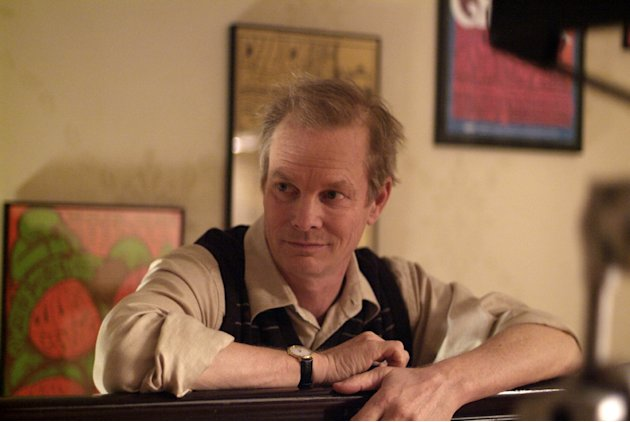 Bill Irwin Rachel Getting Married Production Stills Sony Pictures Classics 2008