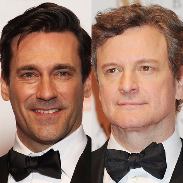 colin-firth-john-humm-baftas-2012