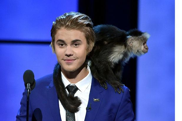 Justin Bieber's Comedy Central Roast Scores 4.4 Million Viewers