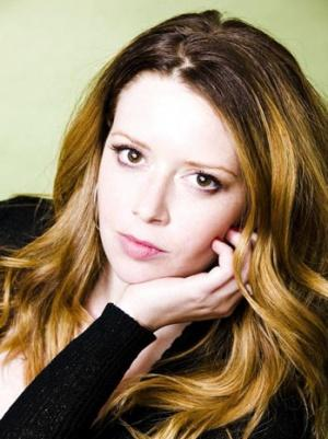 'Weeds' Recruits Natasha Lyonne for Hourlong Series Finale (Exclusive)
