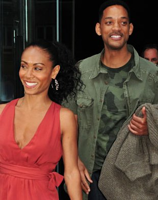 Will Smith And Jada Pinkett&amp;#039;s Children &amp;#039;Torn Apart&amp;#039; By Divorce