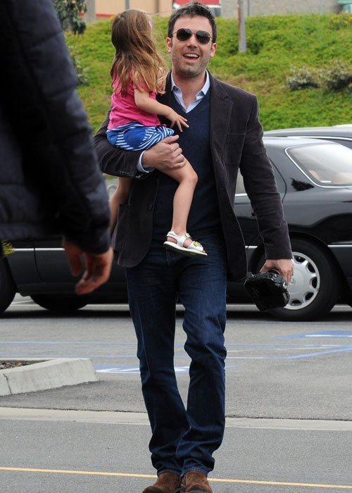 stylish celebrity dads