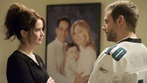 'Silver Linings Playbook' Wins Audience Award at Hamptons Film Fest