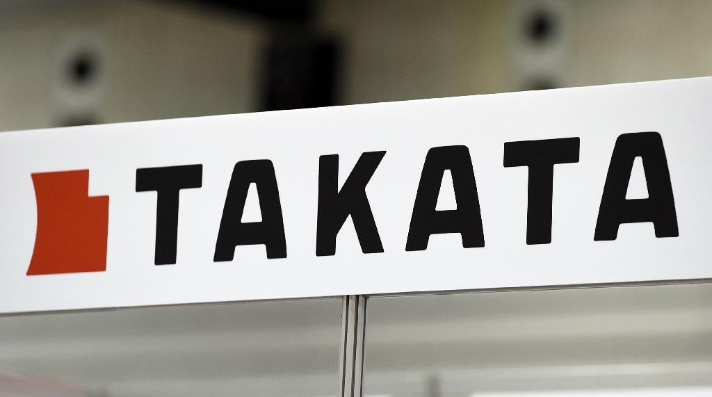 Canadian class actions against Takata over airbags to expand