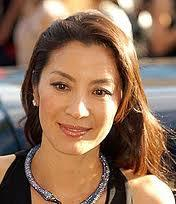 Resolution Signs Michelle Yeoh